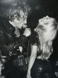 Sylvie et Johnny